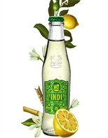 Indi & Co LEMON TONIC